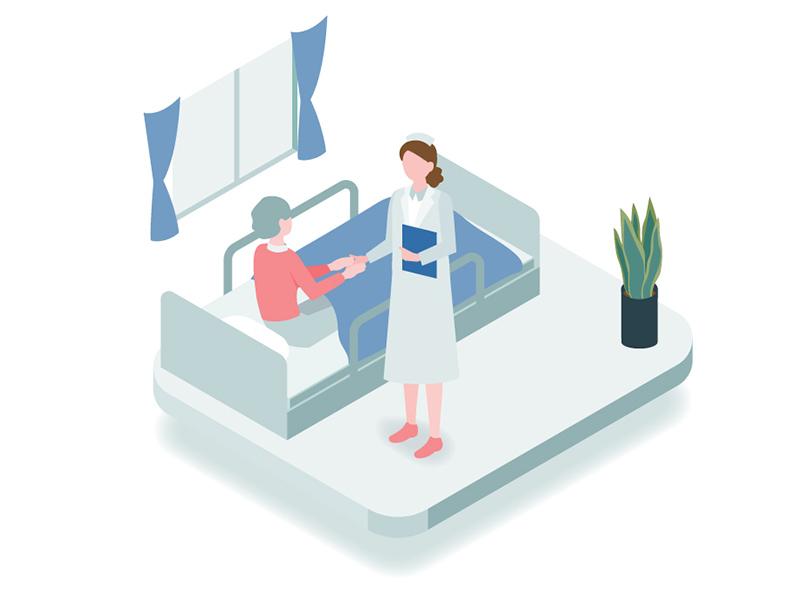 【画像】在宅訪問業務イメージ